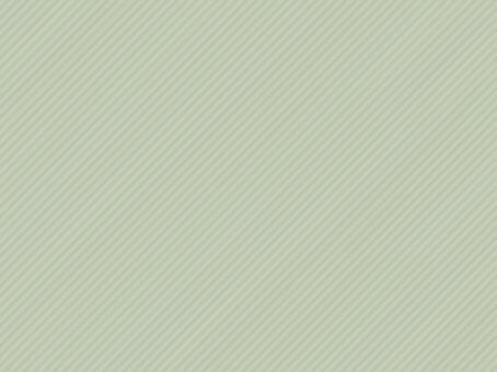 Thin stripes diagonal sage green background