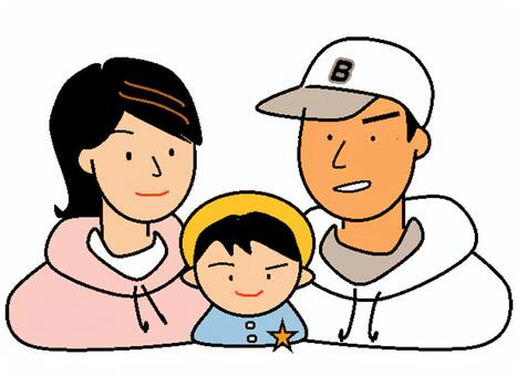 Family / Family
