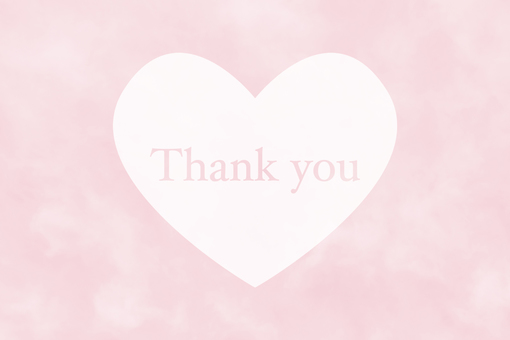 謝謝heart_pink的天空