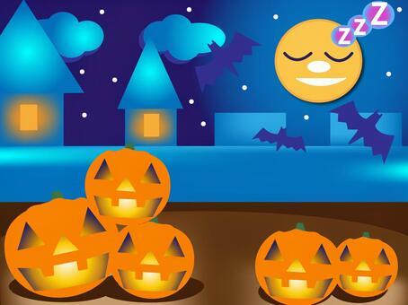 Halloween 4 1600 × 1200px