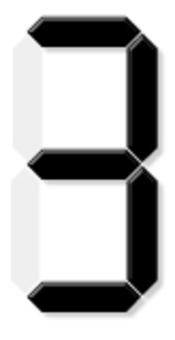 計算器號碼_3
