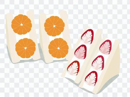 水果三明治1