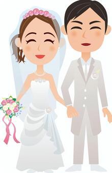 婚禮_婚禮02