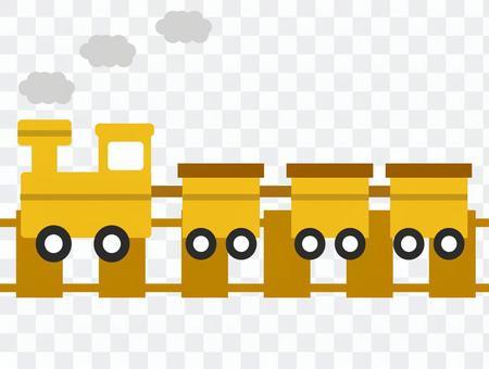 火車第7部分