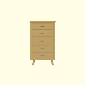 家具圖片2