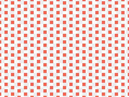 小方塊的集合_3
