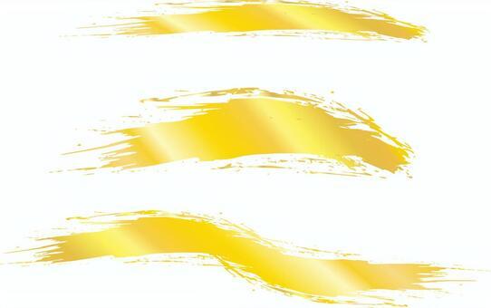 免費的插圖免費材料金鉛筆信風線