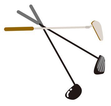高爾夫俱樂部