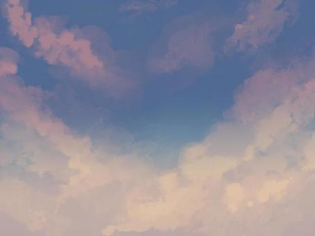 背景圖01(黎明)