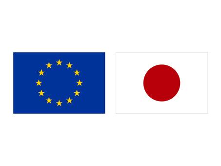 Currency pair (EURJPY)
