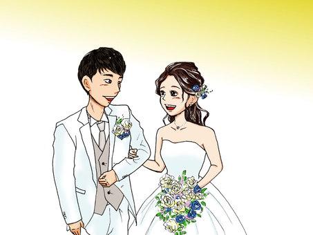 Wedding_wedding_handwriting_handwriting