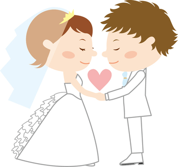 couple_2